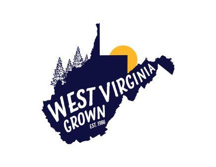 Final WV Grown Logo