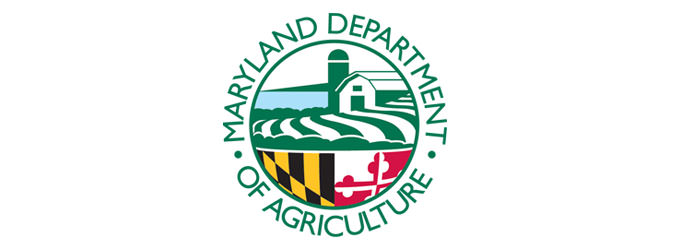 Maryland Seal.jpg